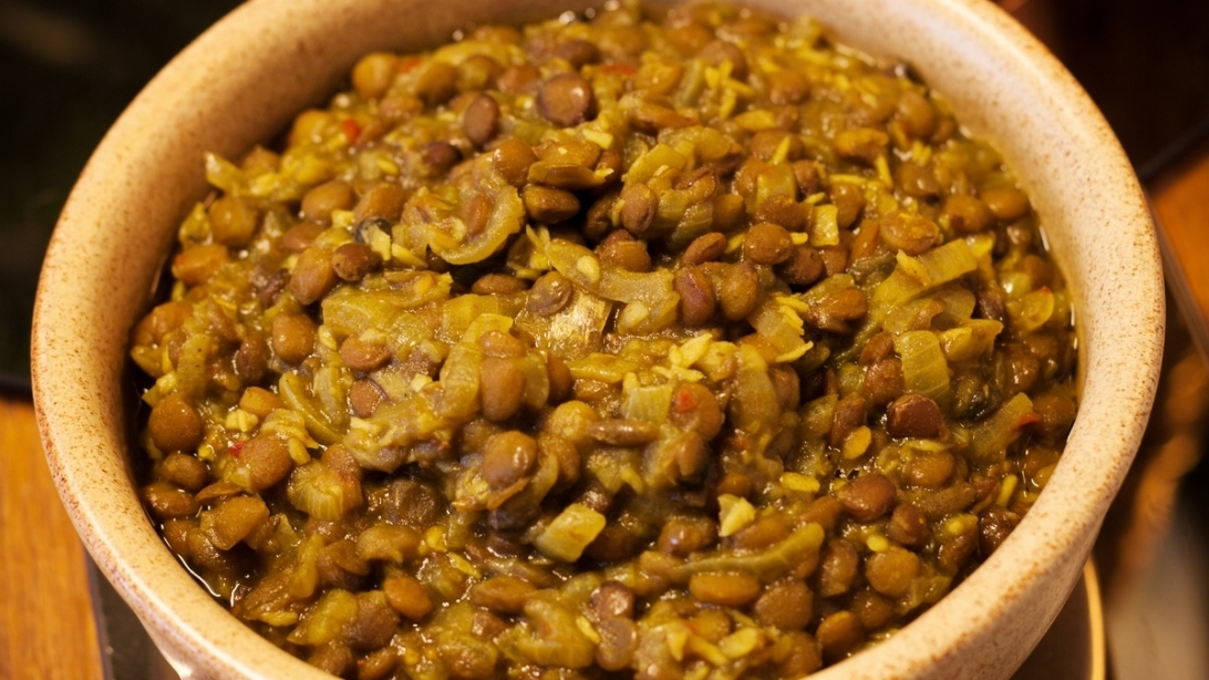 indian-curry-lentils