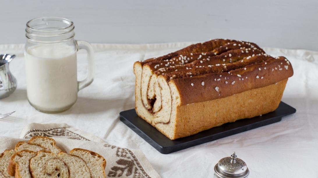 cinnamon-sweet-bread-loaf-banner