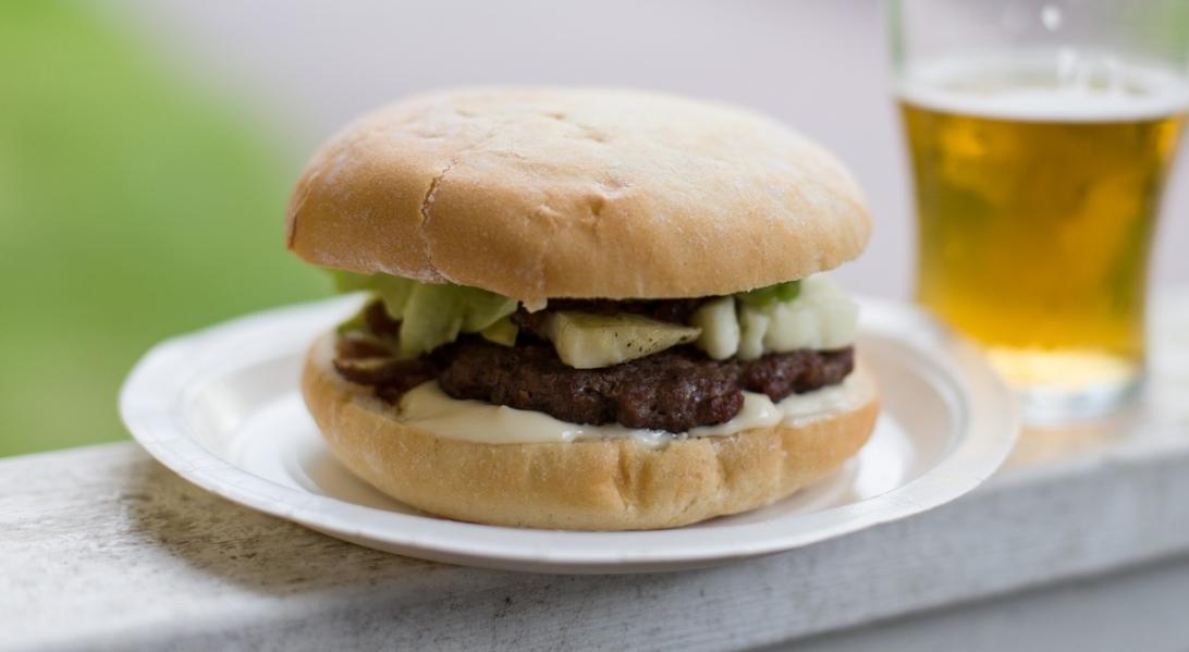 hamburger-grilled-halloumi-banner