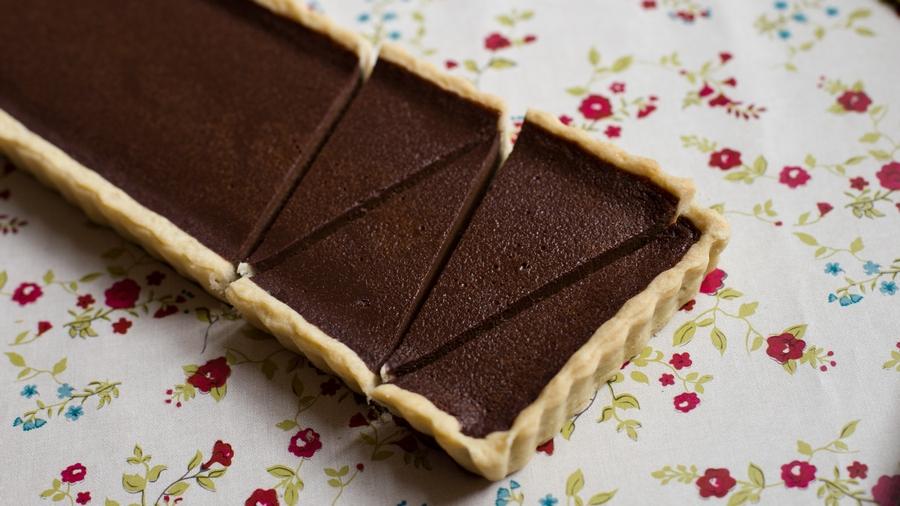 chocolate-tart-banner