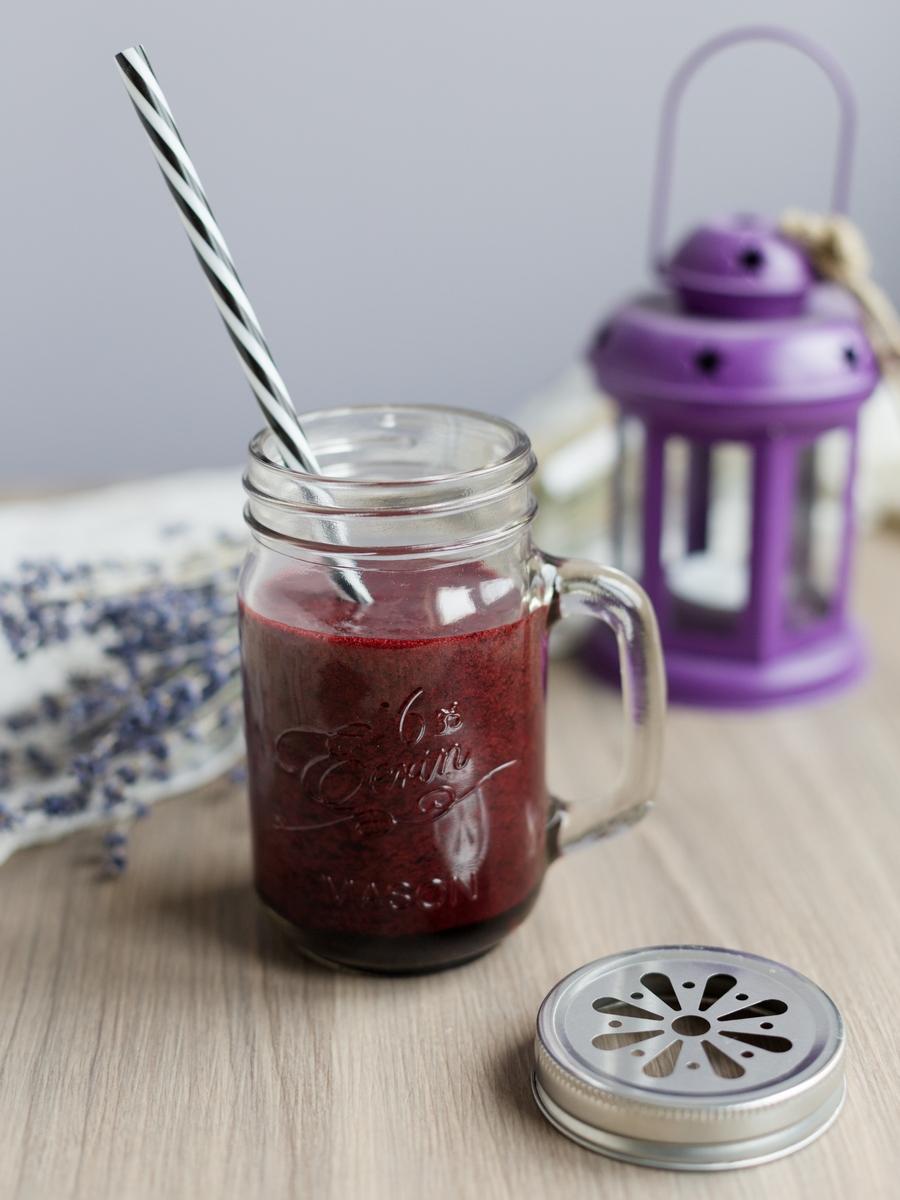 blueberry-lavender-milkshake-2