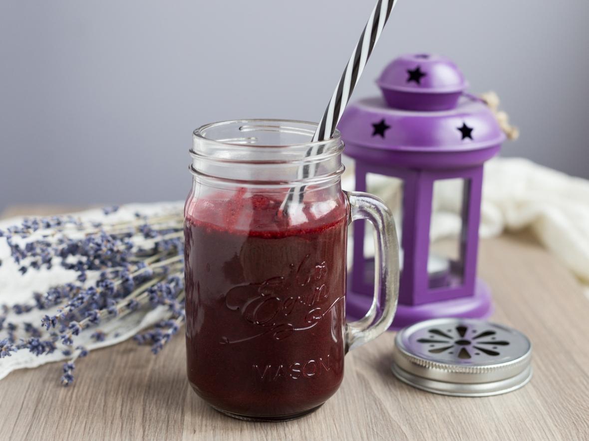 blueberry-lavender-milkshake-3