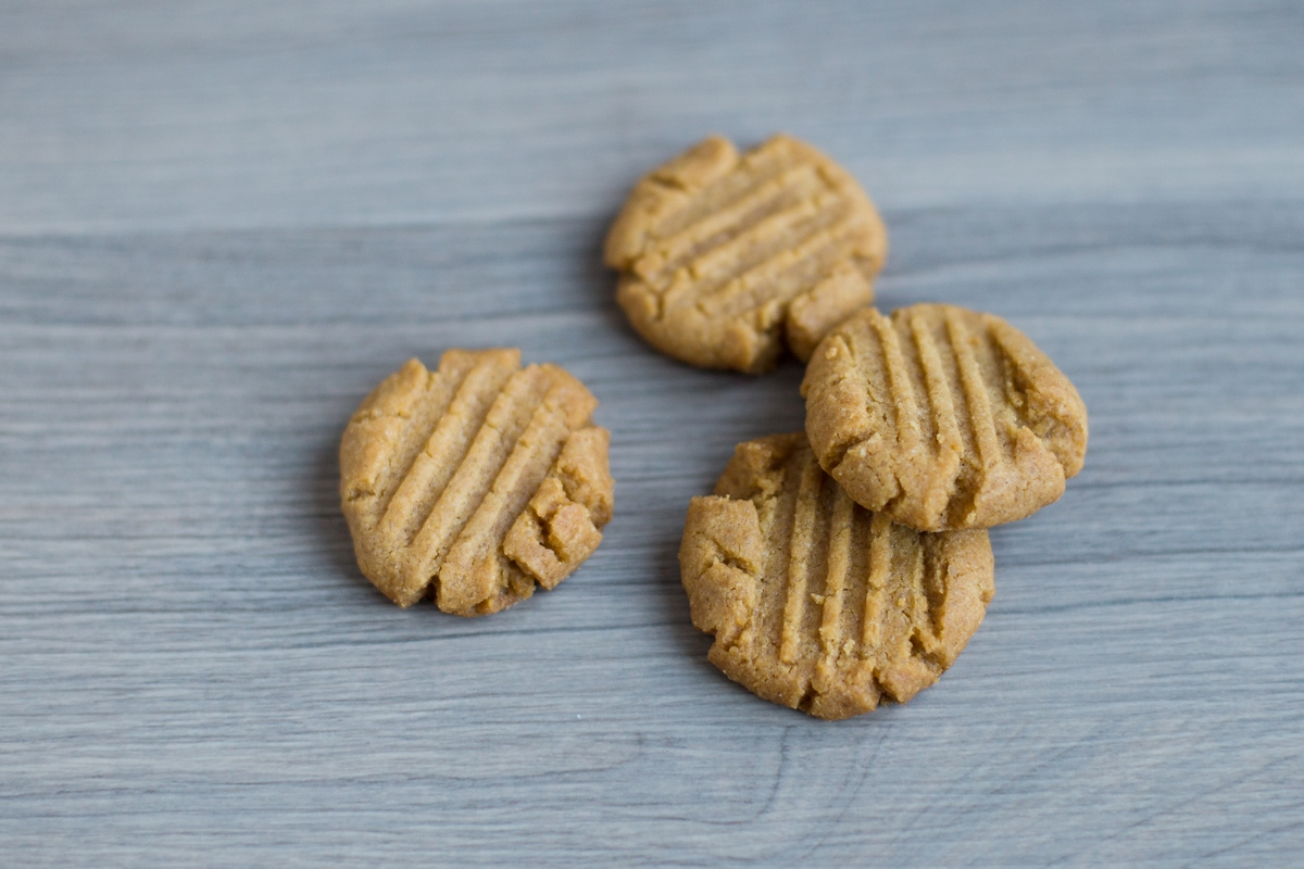 peanut-butter-cookies-3