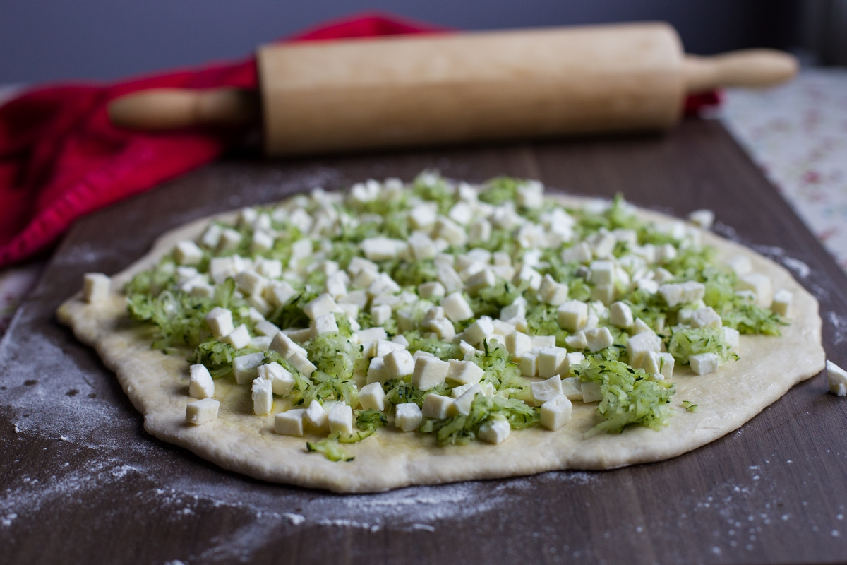 pizza-feta-zucchini-1