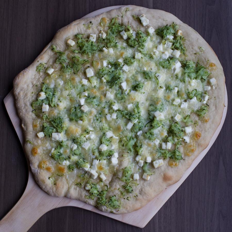 pizza-feta-zucchini-4b