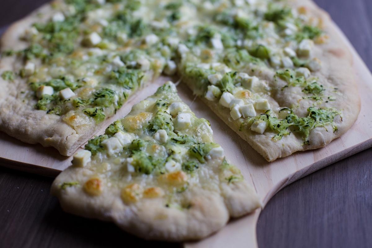 pizza-feta-zucchini-7