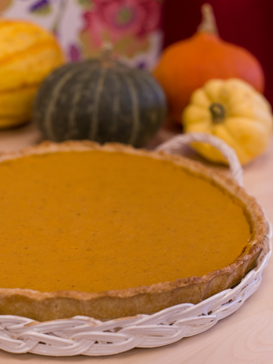 thanksgiving-pumpkin-pie-2