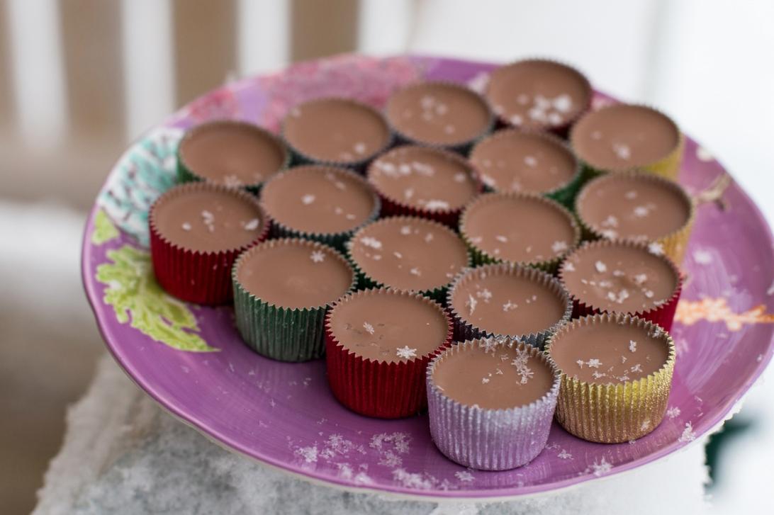 ischoklad-2