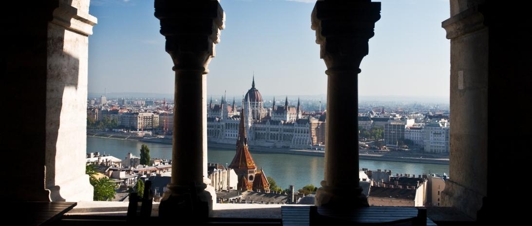 budapest-banner