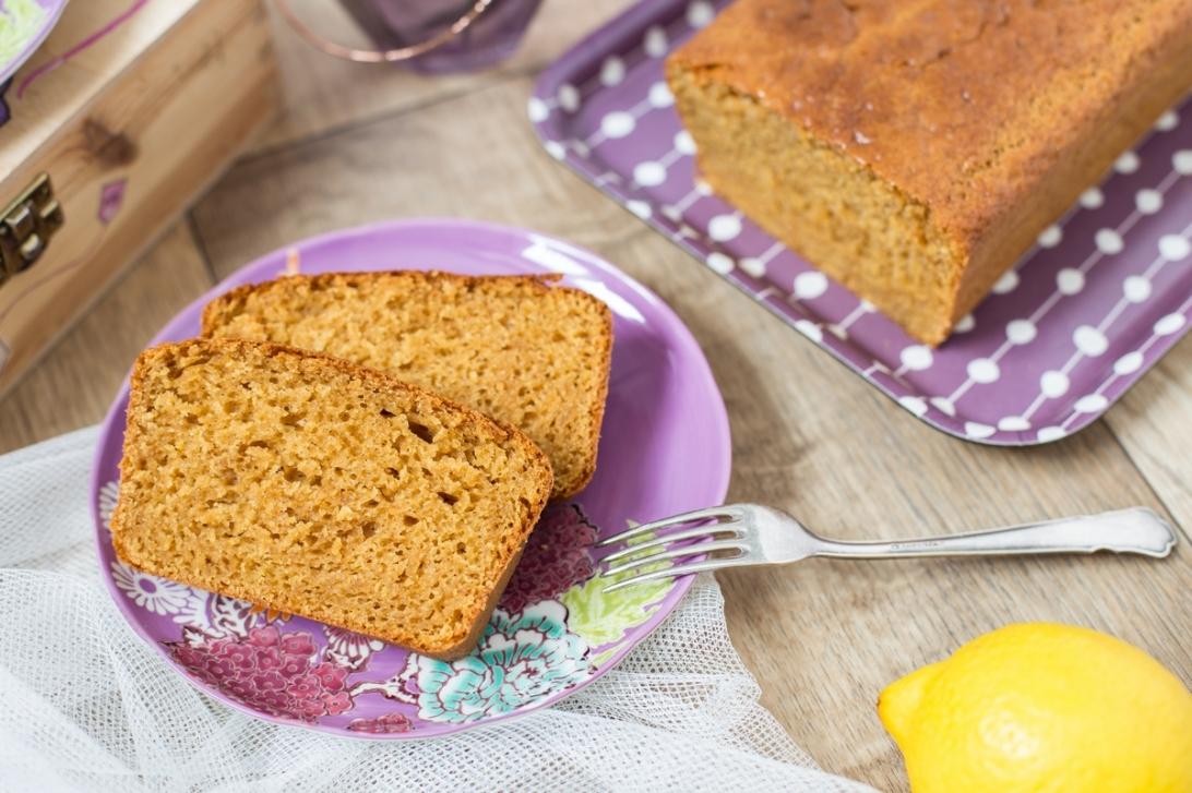 lemony-loaf-cake-4