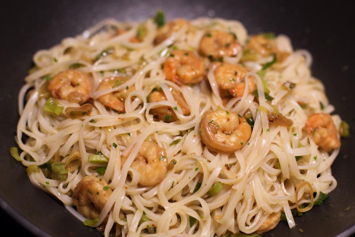 lime-chili-prawns-noodles-1
