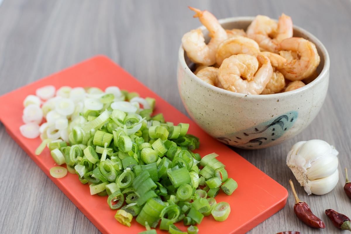 lime-chili-prawns-noodles-2