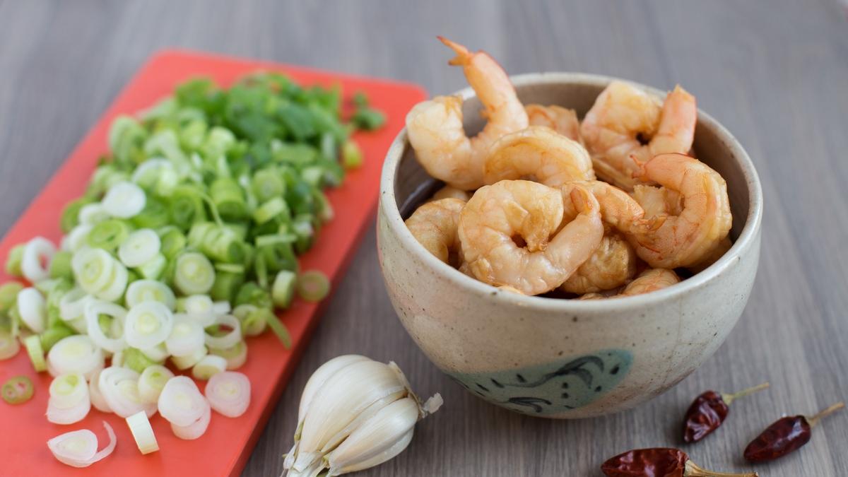 lime-chili-prawns-noodles-3