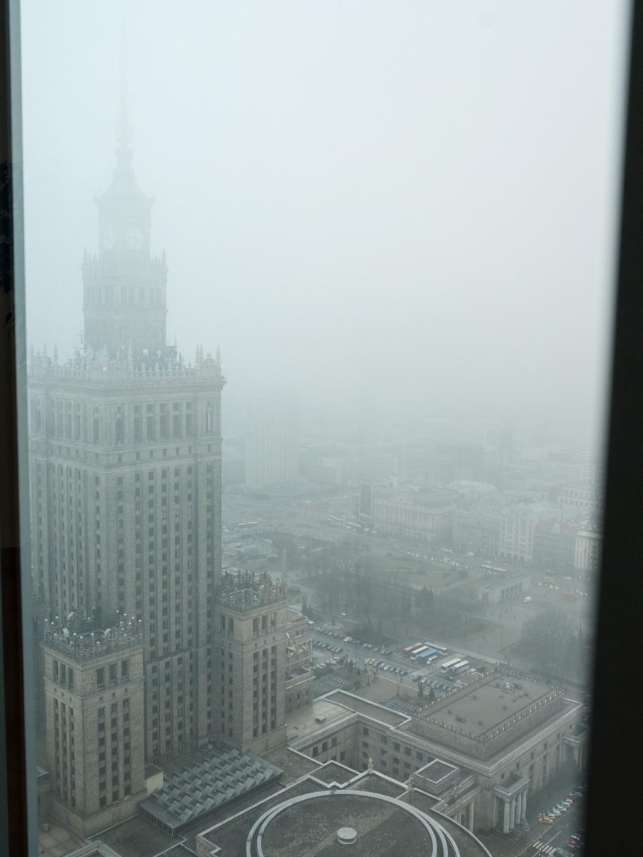 warsaw-poland-fog-5